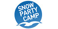Snow Party Camp